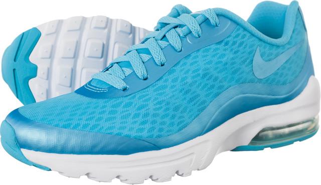 Nike Wmns Air Max Invigor BR 441 833658-441