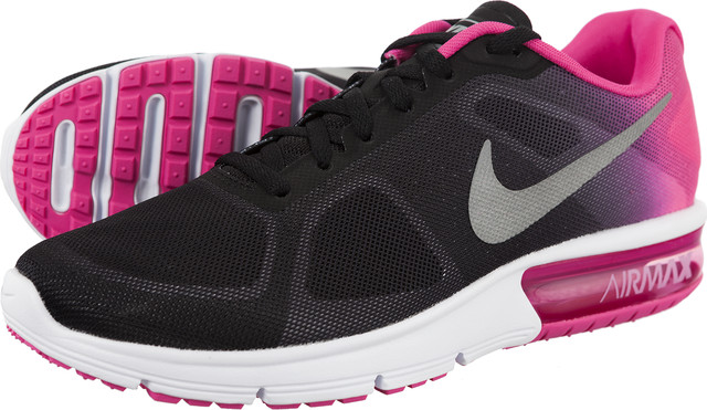 Nike Wmns Air Max Sequent 006 Sklep internetowy z