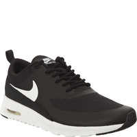 Buty Nike WMNS Air Max Thea 020