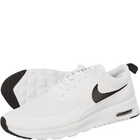 Buty Nike WMNS Air max Thea 103