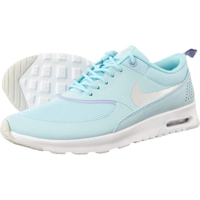 online store da66b b3cfa Nike Air Max Thea Sklep Online