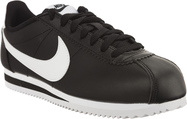Nike WMNS Classic Cortez Leather 010 807471-010