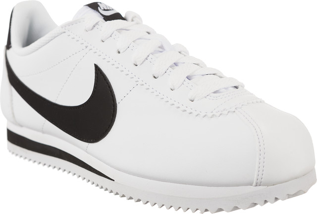 Nike WMNS Classic Cortez Leather 101 807471-101