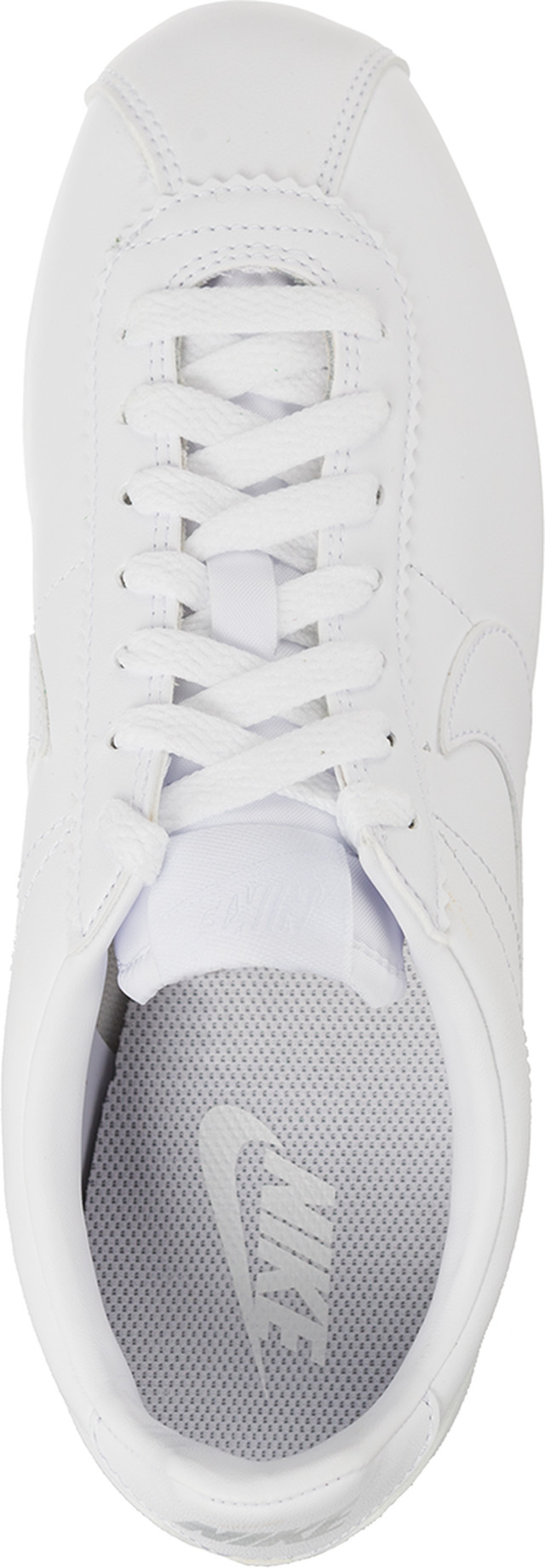 Buty Nike  <br/><small>WMNS CLASSIC CORTEZ LEATHER 102 </small>  807471-102