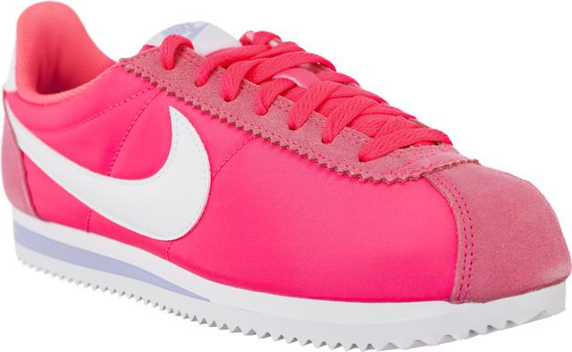 Nike WMNS CLASSIC CORTEZ NYLON 600 749864-600