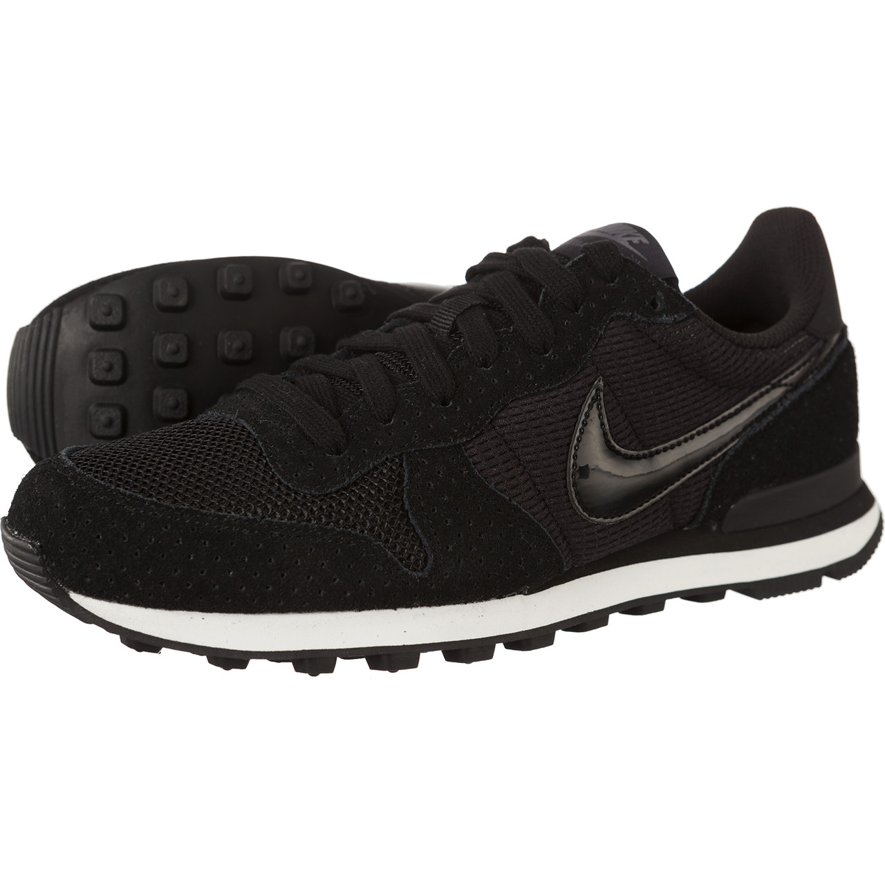 buty nike internationalist leather