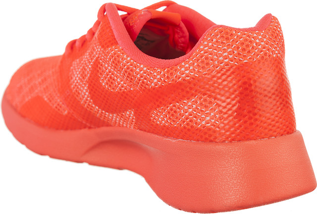 competitive price 75ae0 f9a47 ... Buty Nike  br   small Wmns Kaishi NS 661   small