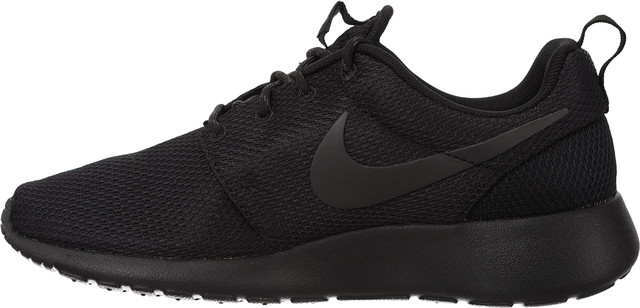 premium selection e8391 d0ed2 ... Buty Nike <br/><small>WMNS Roshe One 096 ...