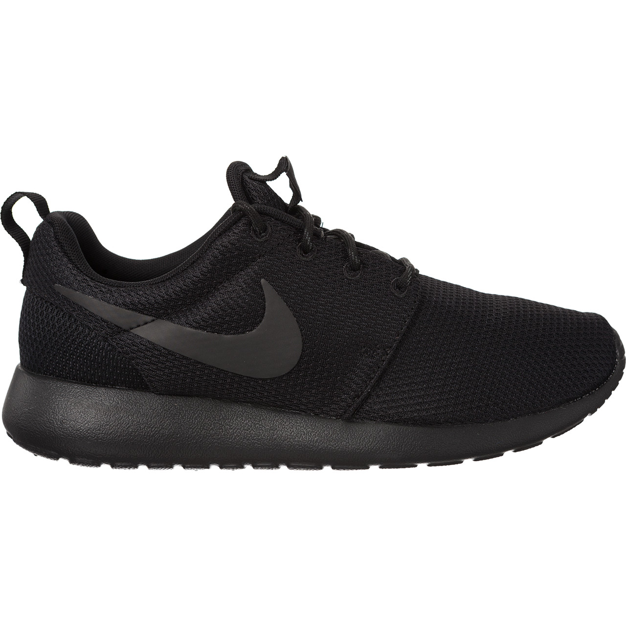 cheap for discount 63697 43ef9 ... Roshe One 096 small Buty Nike brsmallWMNS ...