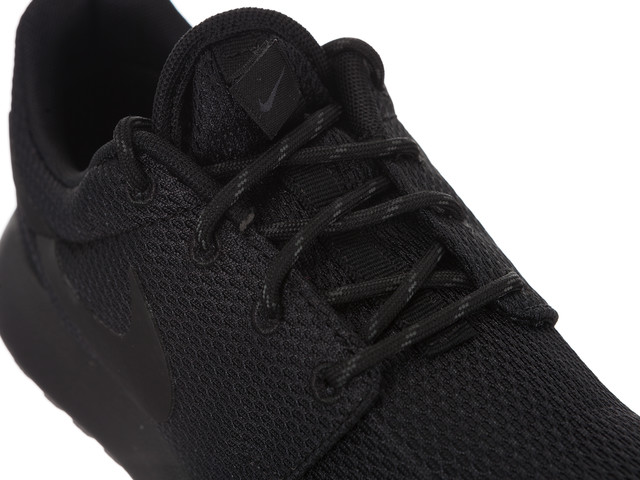new style d99f4 e04f4 ... Buty Nike  br   small WMNS Roshe One 096   small