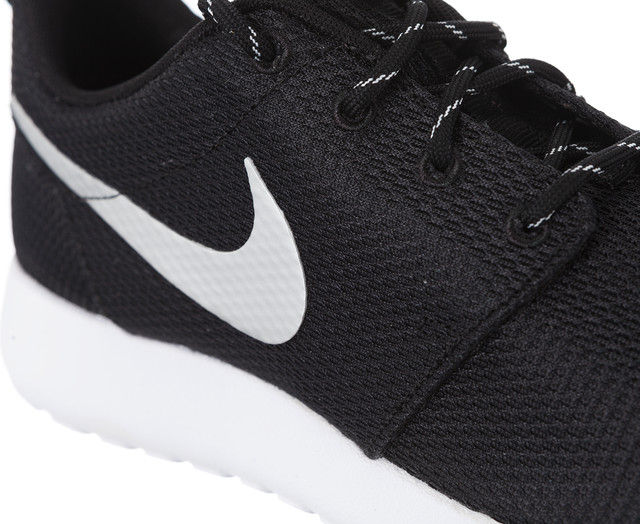 premium selection c40b3 c2537 ... Buty Nike brsmallWMNS Rosherun One 094 small