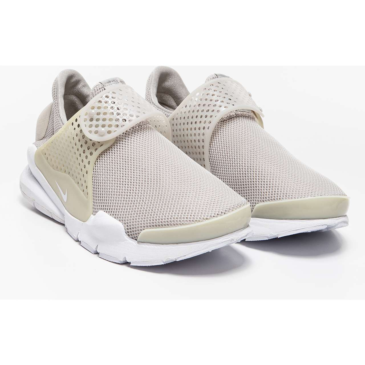 Buty Nike  <br/><small>WMNS SOCK DART BR 002 </small>  896446-002