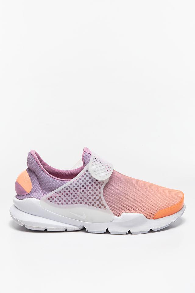Nike WMNS SOCK DART BR 800 896446-800