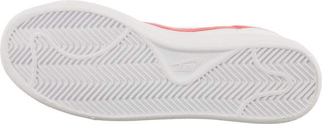 Buty Nike  <br/><small>WMNS Tennis Classic 148 </small>  312498-148