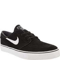 Nike Zoom Stefan Janoski 026 333824-026