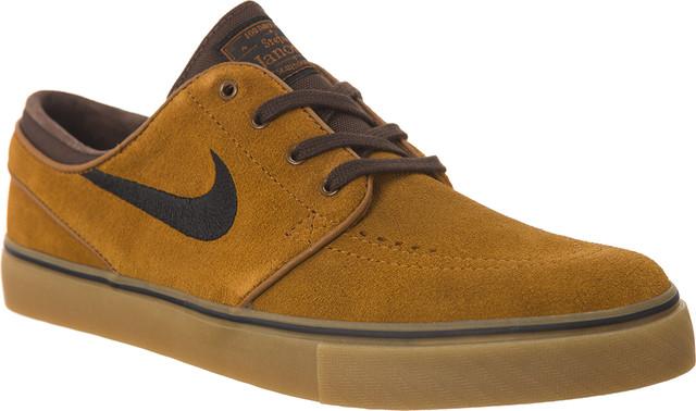 Nike ZOOM STEFAN JANOSKI 333824-214
