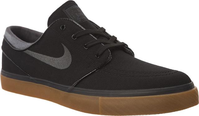 Nike ZOOM STEFAN JANOSKI CNVS 615957-020