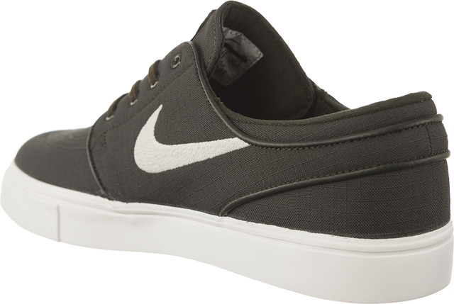 Buty Nike ZOOM STEFAN JANOSKI CANVAS sequoia light bone summit white ... d39c84b4ac2