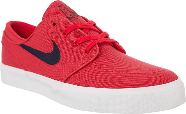 Nike ZOOM STEFAN JANOSKI CNVS 642 615957-642