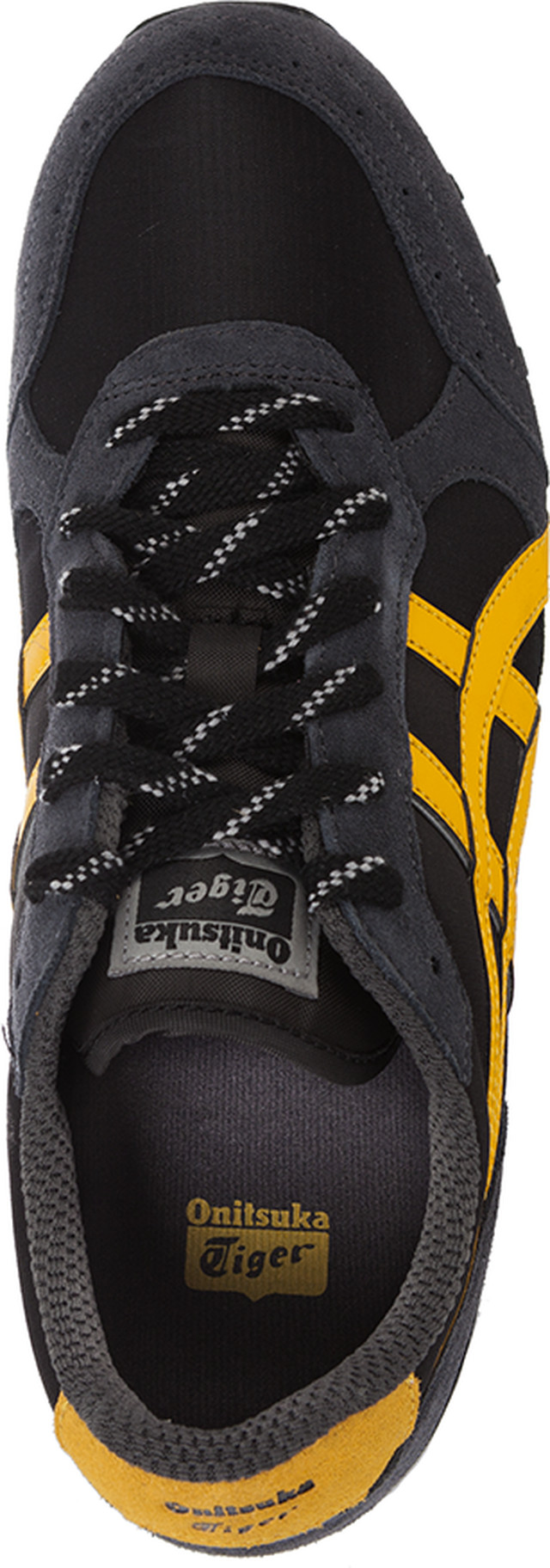 outlet store 5b53d 1c5a3 Buty Onitsuka Tiger Colorado Eighty-Five 9059 - eastend.pl