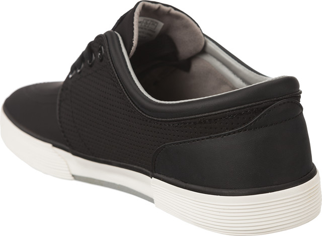 Buty Polo Ralph Lauren  <br/><small>Faxon Low 816664670001 </small>