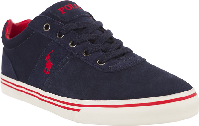 Polo Ralph Lauren HANFORD 816641859004