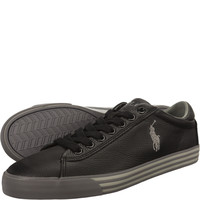 Buty Polo Ralph Lauren Harvey A0001