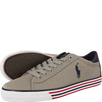 Harvey NE Grey Navy 059