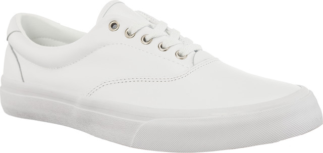 Polo Ralph Lauren THORTON WHITE 816704607001