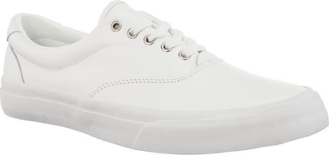 Polo Ralph Lauren THORTON WHITE 816704607001