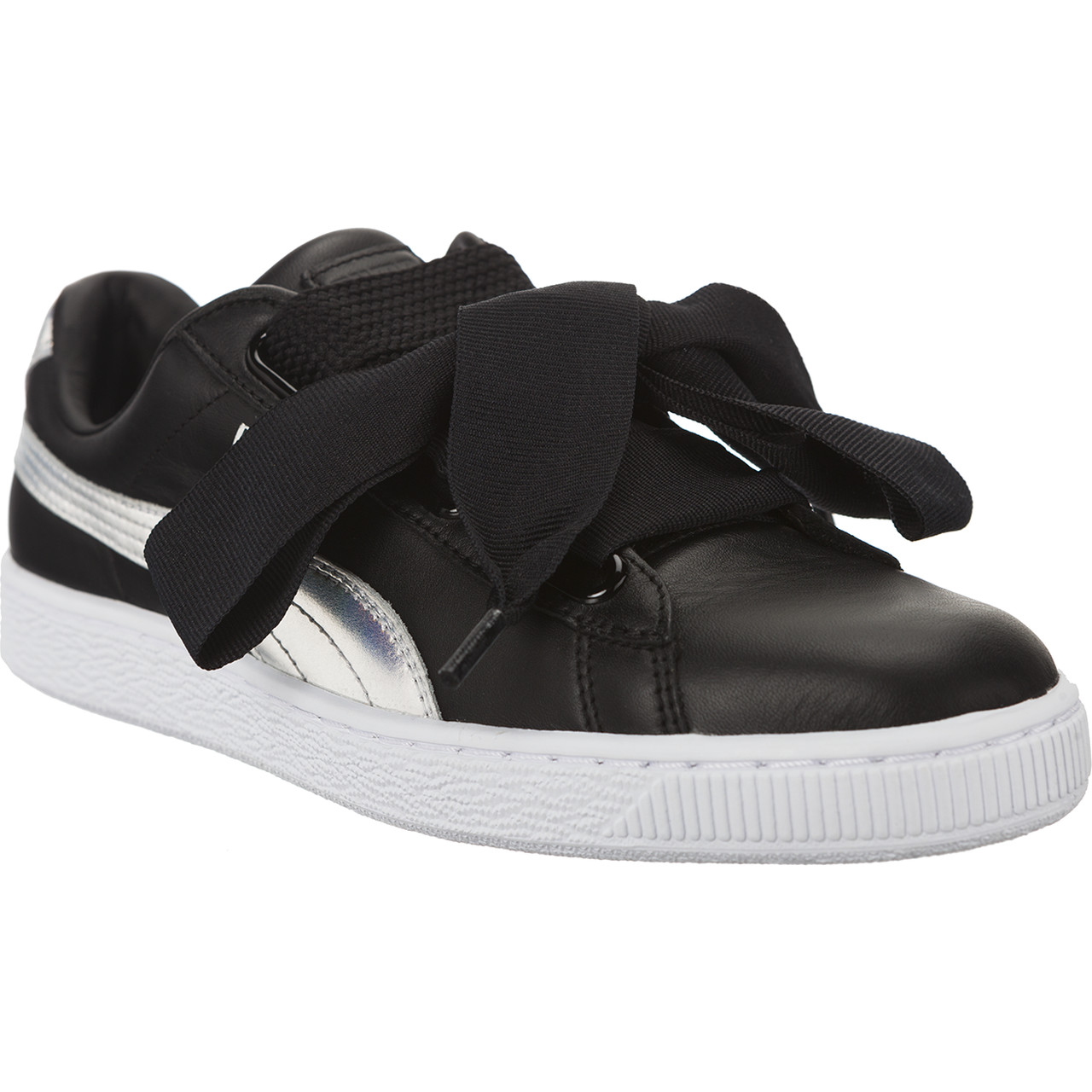 Buty Puma  <br/><small>Basket Heart Explosive Wn 601 </small>  36362601
