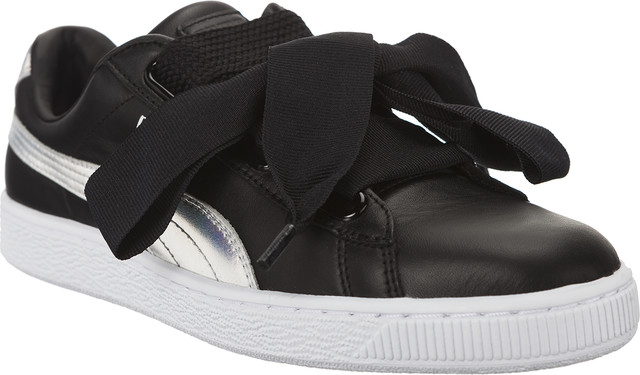 Puma Basket Heart Explosive Wn 601 36362601