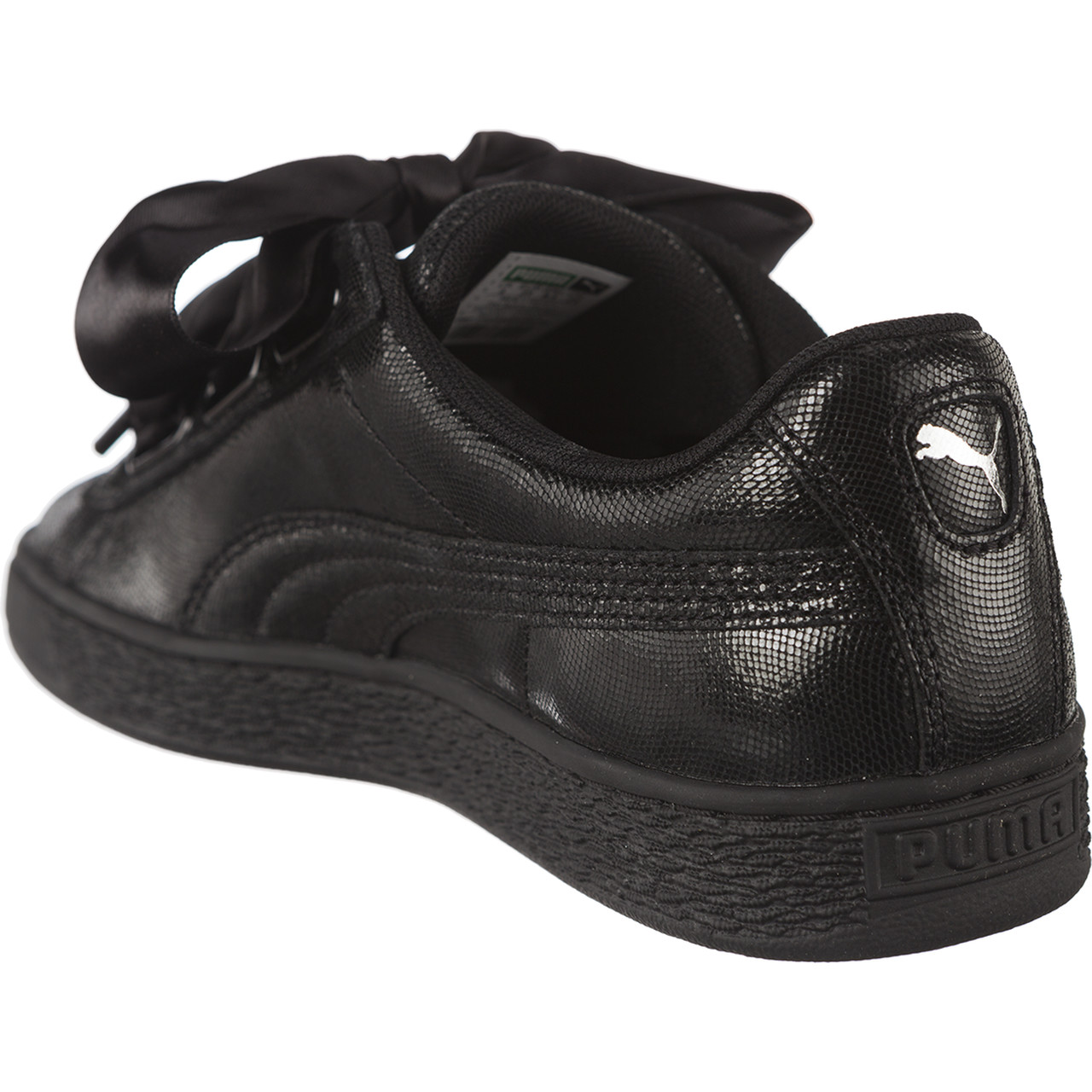 Buty Puma  <br/><small>Basket Heart NS Wn s 01 </small>  36410801