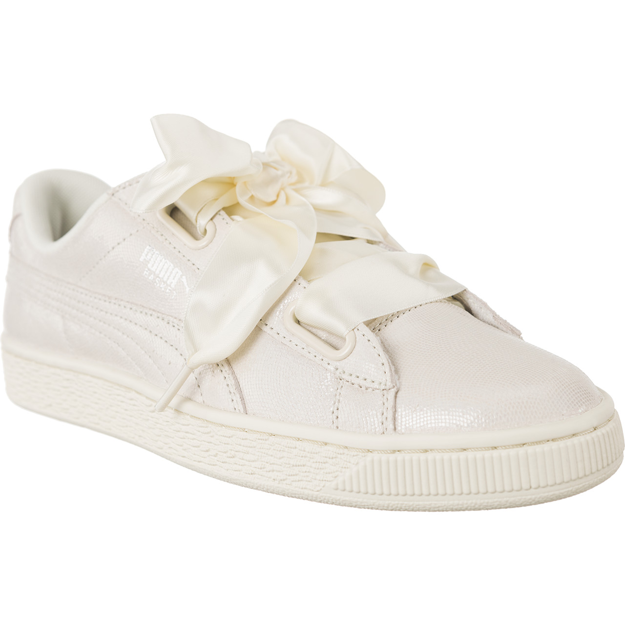 Buty Puma  <br/><small>Basket Heart NS Wn s 02 </small>  36410802