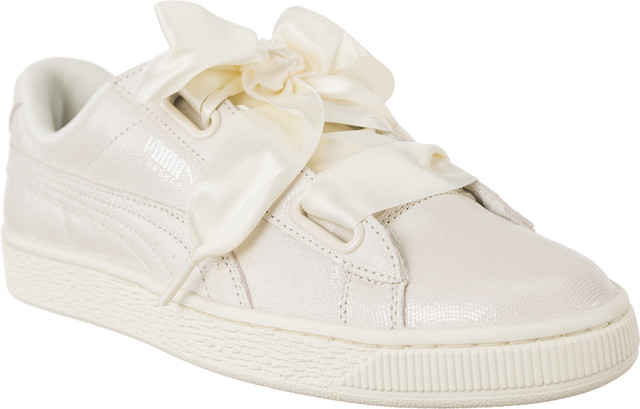 Puma Basket Heart NS Wn s 02 36410802