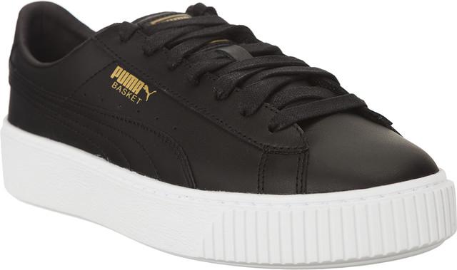 Puma Basket Platform Core 003 36404003