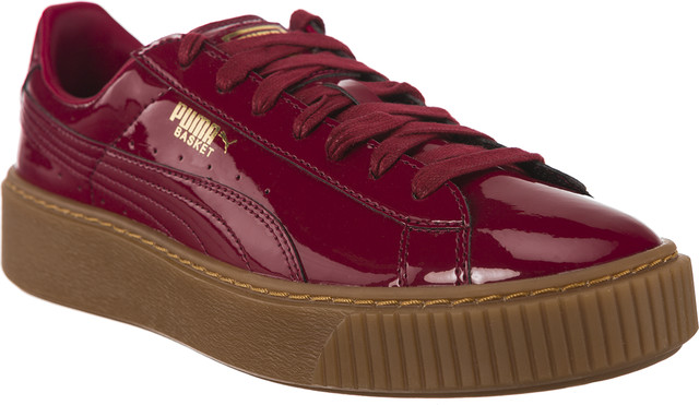 Puma Basket Platform Patent Wns 404 36331404