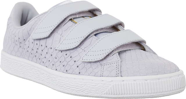 Buty Puma  <br/><small>Basket Strap Exotic Skin W 704 </small>  36270704