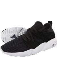 Buty Puma Blaze of Glory Soft Tech 801