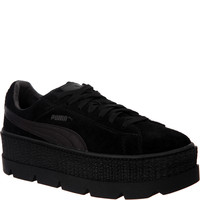 Buty Puma Cleated CreeperSuede Wns 804