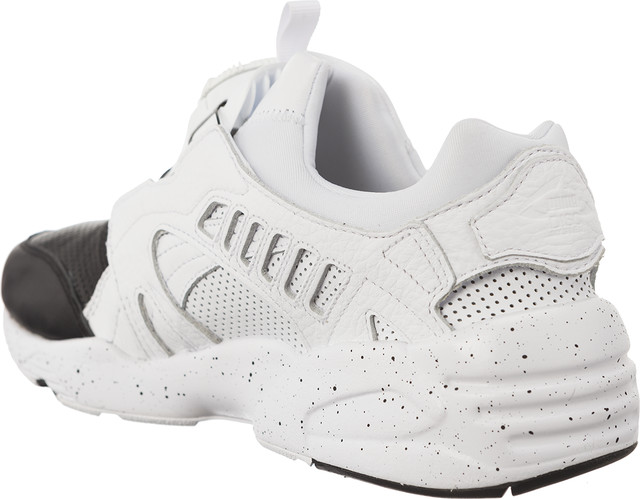 Buty Puma  <br/><small>Disc Blaze Frosted 002 </small>  36441002