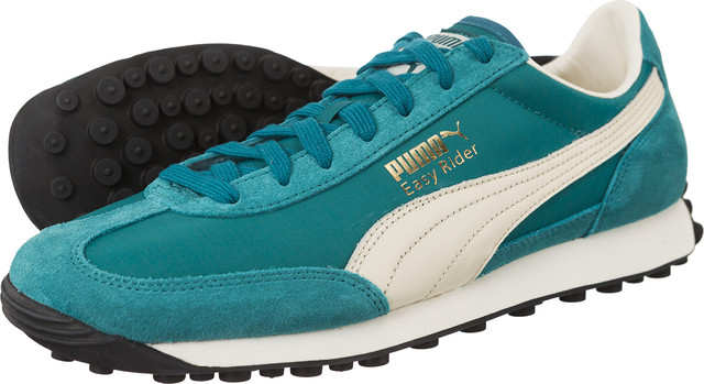 Puma Easy Rider VTG Harbor 202 36313202