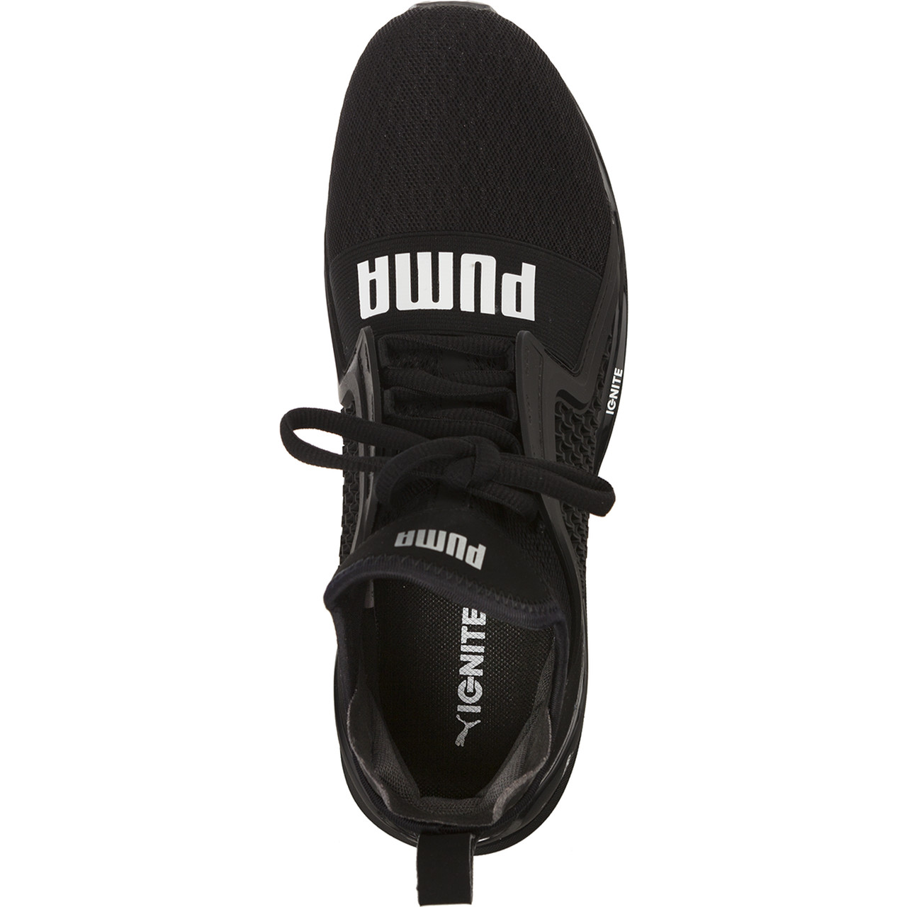 Buty Puma  <br/><small>Ignite Limitless 501 </small>  18949501