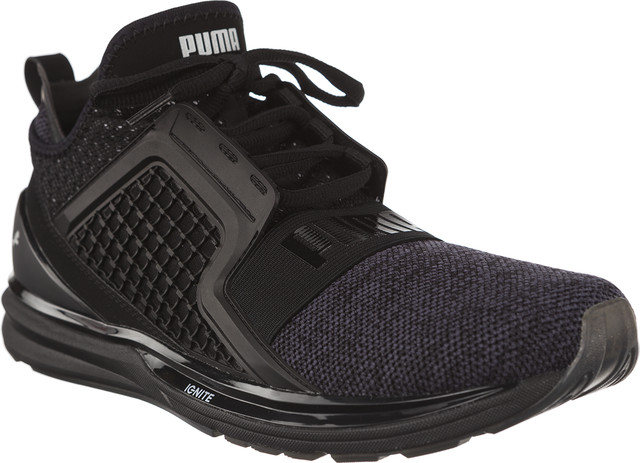 Puma IGNITE Limitless Knit 702 18998702