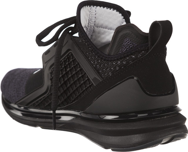 Buty Puma  <br/><small>IGNITE Limitless Knit 702 </small>  18998702