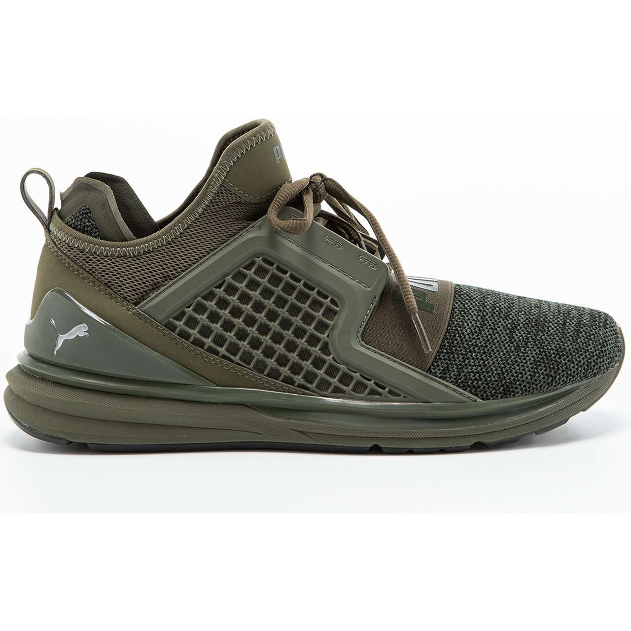 Buty Puma  <br/><small>Ignite Limitless Knit 703 </small>  18998703