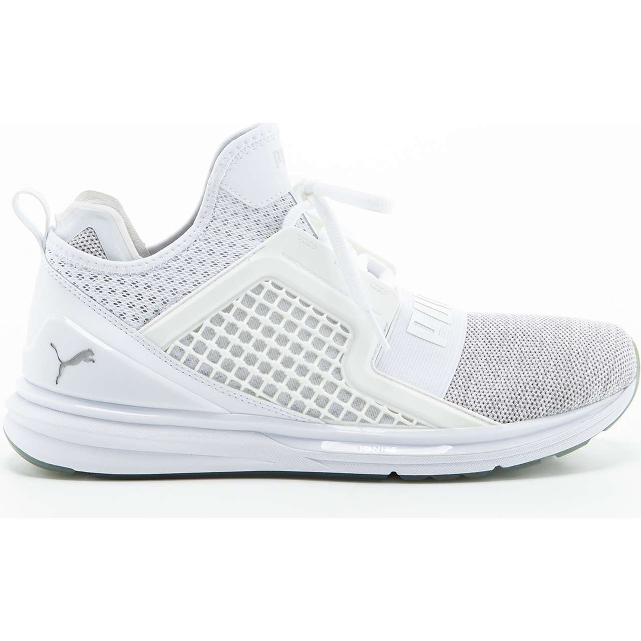 Buty Puma  <br/><small>IGNITE Limitless Knit 705 </small>  18998705
