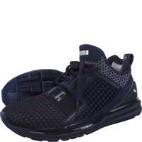 Buty Puma Ignite Limitless Peacoat 504