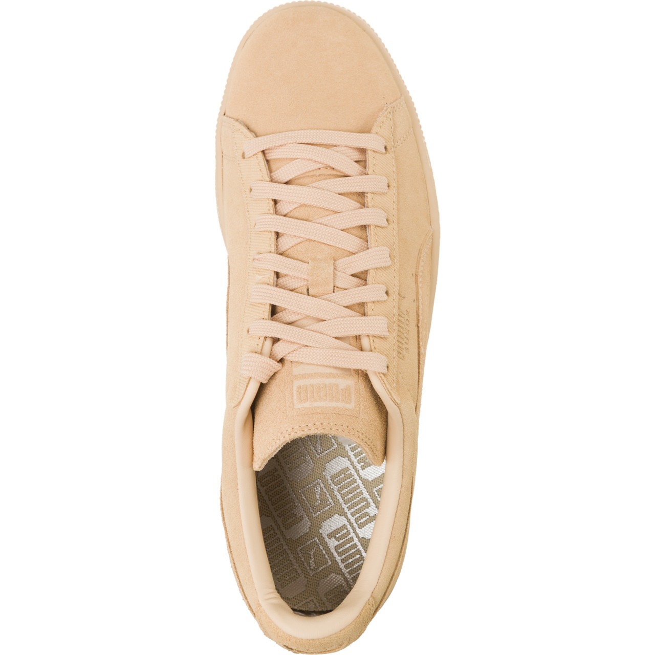 Buty Puma  <br/><small>Suede Classic 502 </small>  36259502