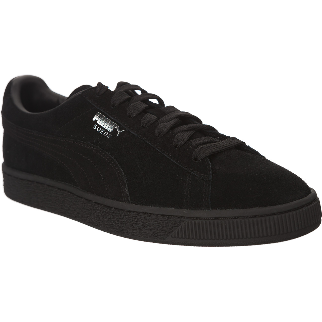 Buty Puma  <br/><small>Suede Classic 77 </small>  35263477